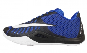 NIKE HYPERLIVE EP入荷☆