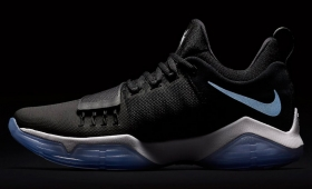 "NIKE PG 1 EP ""Black Ice""入荷☆"