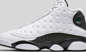 【中国限定】NIKE AIR JORDAN 13 RETRO Love and Respect入荷☆
