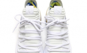 "NIKE ZOOM KD10 EP ""Numbers""入荷☆"