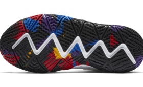 "NIKE KYRIE4 GS ""March Madness""入荷☆"