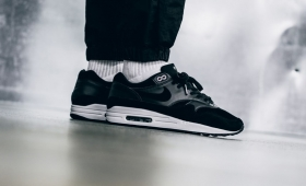 "NIKE AIR MAX 1 PREMIUM ""Rebel Skulls""入荷☆"