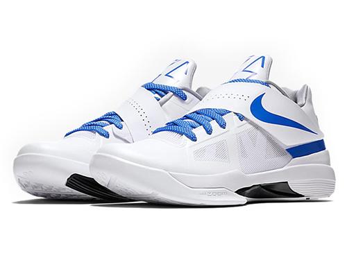 kd4-blue2