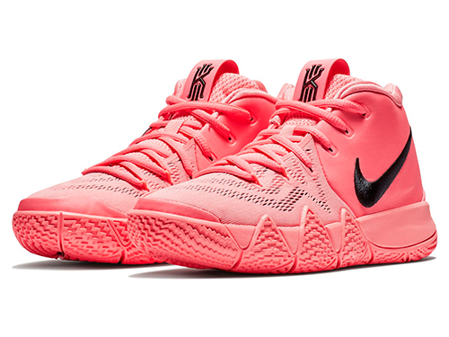 kyrie-gs-pink2
