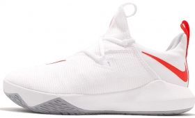 "【海外カラー】NIKE ZOOM SHIFT 2 EP ""Bright Crimson White""入荷☆"