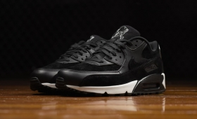 "NIKE AIR MAX 90 PRM ""Rebel Skulls""入荷☆"