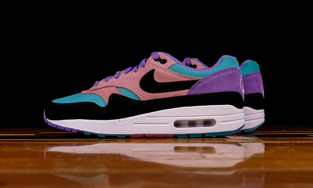 """NIKE AIR MAX 1 """"HAVE A NIKE DAY""""入荷☆"""