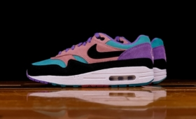 "NIKE AIR MAX 1 ""HAVE A NIKE DAY""入荷☆"