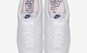 Nathan Bell x Nike Cortez入荷☆