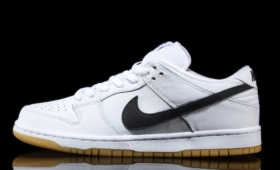 NIKE SB DUNK LOW PRO ISO入荷☆