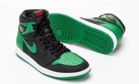 NIKE AIR JORDAN 1 RETRO HIGH OG入荷☆