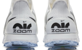 "NIKE AIR ZOOM INFINITY TOUR ""Brooks Koepka""入荷☆"