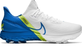"NIKE AIR ZOOM INFINITY TOUR ""BLUE""入荷☆"