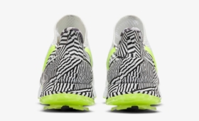 NIKE AIR ZOOM INFINITY TOUR – FEARLESS TOGETHER NRG 2020入荷☆