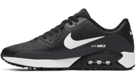 "NIKE AIR MAX 90 GOLF ""BLACK 2021″入荷☆"